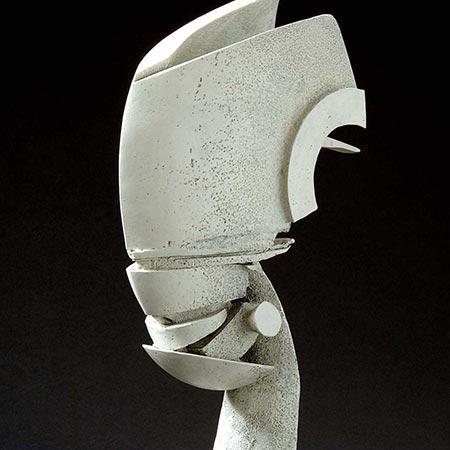 Angel 2000 Aluminium 57cm