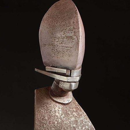 Cardinal 2001 Aluminium 63cm