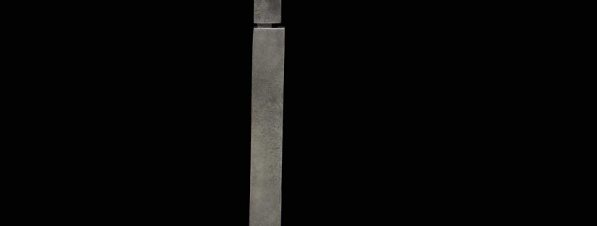 Seraph 2002 Aluminium 1.9m