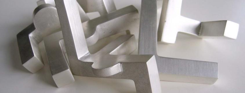 Disconfigure 2006 Silver 7.0cm