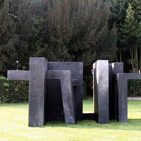 Lifestyle 2006 Aluminium 1.5m