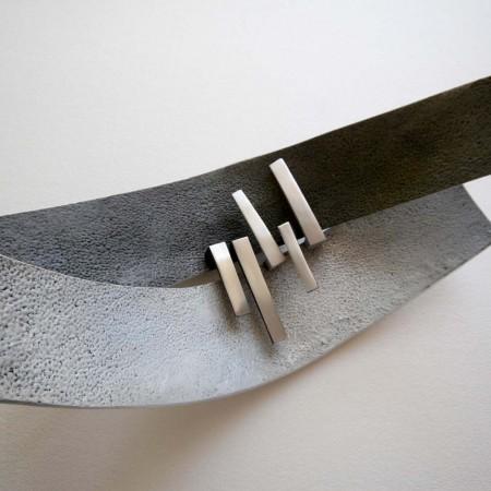 Lifelong 2009 Aluminium 22cm