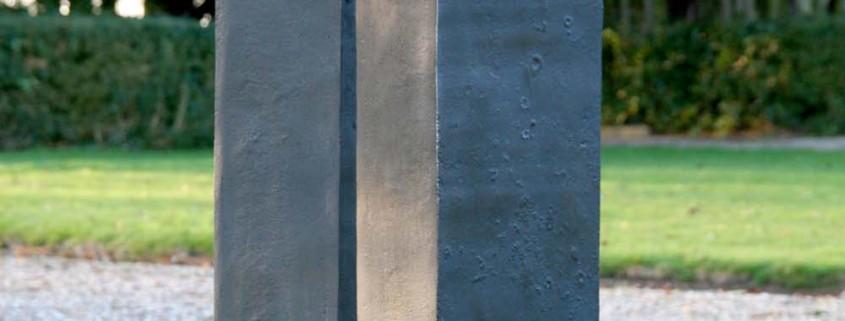 Orator 2007 Aluminium 1.5m