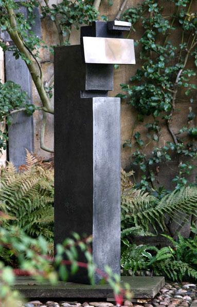046_rectify_2006_jonathan-clarke_sculptor