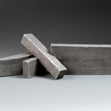 The Fall 10 2013 Aluminium 14cm