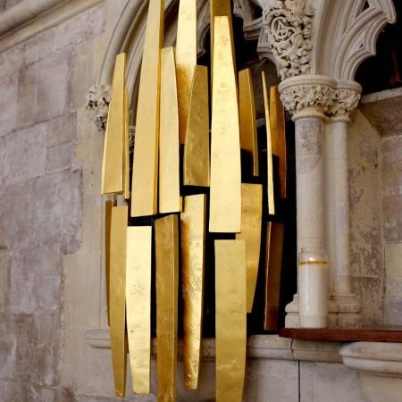 072a_aumbry_2011-13_jonathan-clarke_sculptor